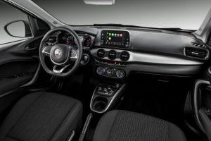 Fiat_Cronos_Drive_GSR_EST (16)