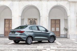 Fiat_Cronos_Drive_MT_AMB (2)