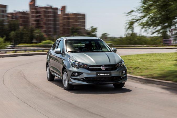 Fiat_Cronos_Drive_MT_AMB (4)
