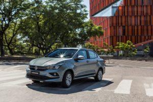 Fiat_Cronos_Drive_MT_AMB (5)