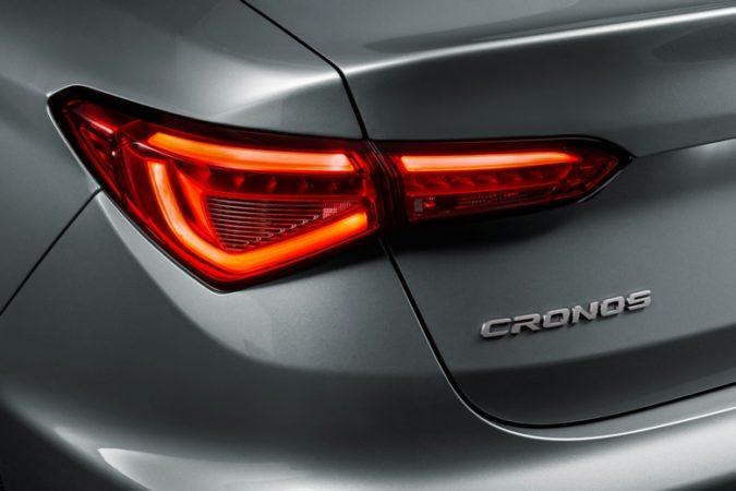 Fiat_Cronos_Drive_MT_EST (12)
