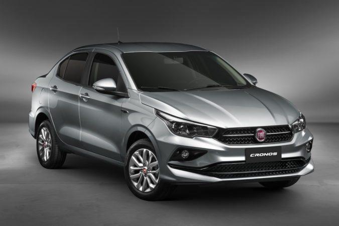 Fiat_Cronos_Drive_MT_EST (8)