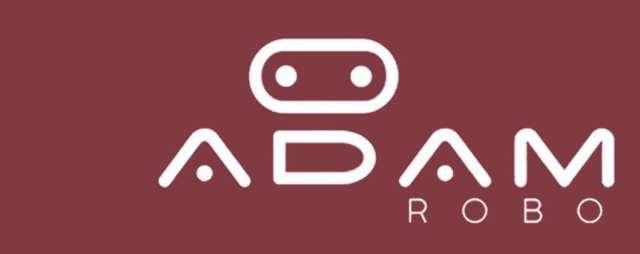 Adam Robot