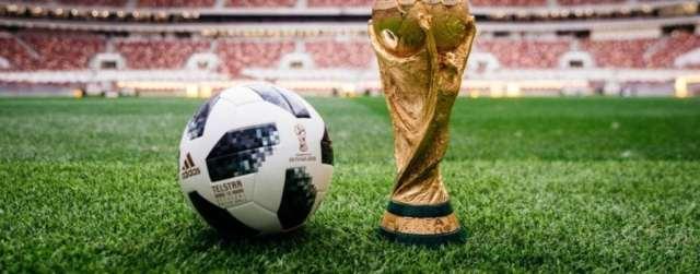 A seleção brasileira entra em campo apenas no domingo (17), quando estreia diante da Suíça na Rostov Arena, em Rostov-do-Don