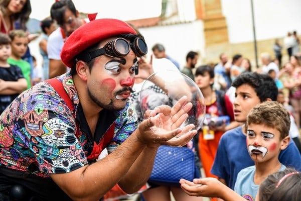 Cortejo - Foto de Thiago Barcelos 2