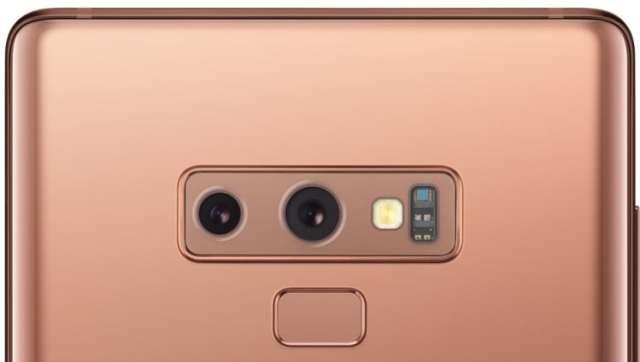 Samsung lança o Galaxy Note9, o Galaxy Watch e vários acessórios. Conheça agora