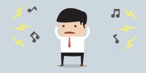 Pesquisa mostra as transformações no ambiente de trabalho e seu impacto para os colaboradores