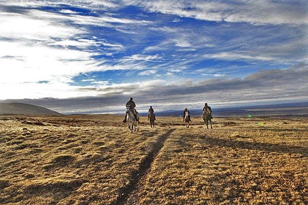 Tierra Patagonia, no Chile, lança novas excursões