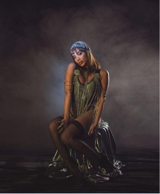 Anitta 17 - Crédito Gui Paganini