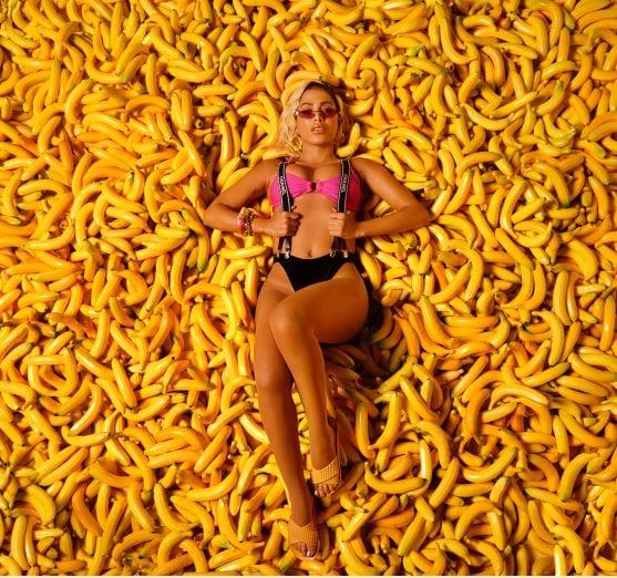 Banana 05 - Crédito Derick G