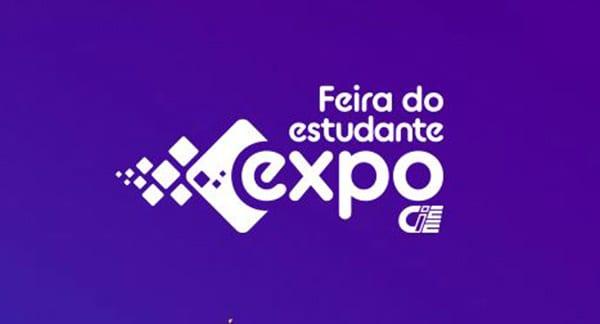 São Paulo recebe a 22ª EXPO CIEE