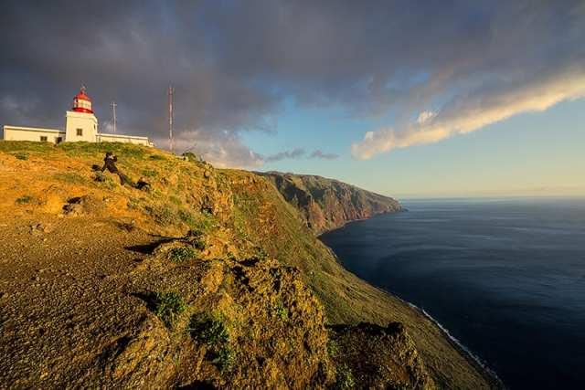 Vistas inesquecíveis: 5 mirantes na Ilha da Madeira