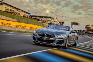 BMW S8 Cupe 13