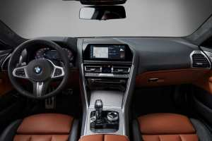 BMW S8 Cupe 31