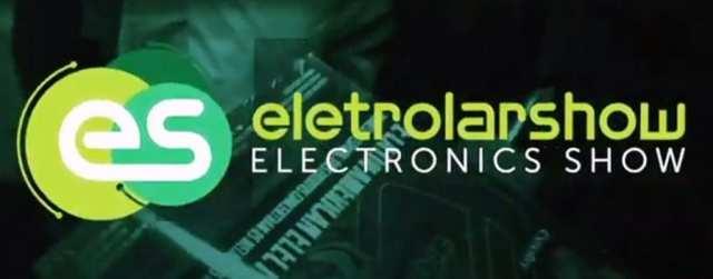 """Eletrolar Show destaca a """"casa conectada"""" em SP"""