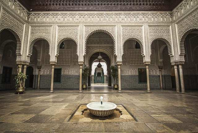 Marrocos lança exposição em São Paulo de olho no turista brasileiro