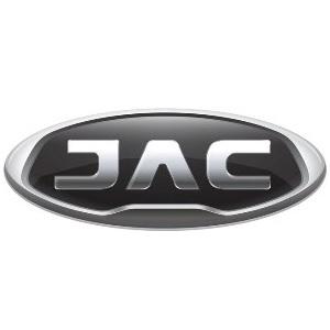 """ESPECIAL CARROS CONECTADOS EP 02 - JAC - """"Em termos de tecnologia um automóvel é basicamente um LEGO"""". Entenda."""