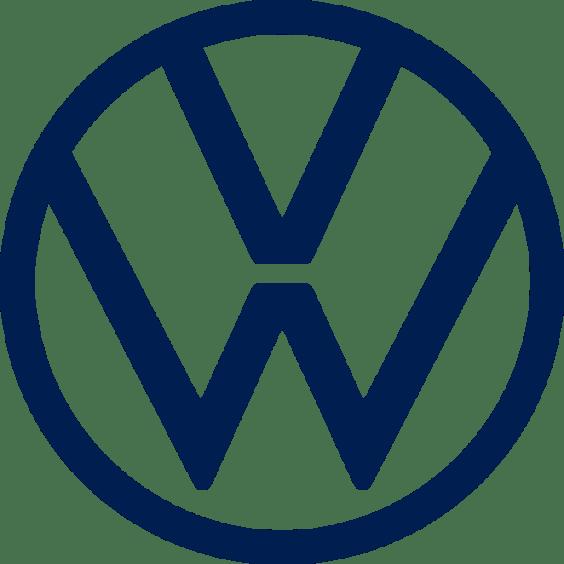 ESPECIAL CARROS CONECTADOS EP08 - VW - Montadora se posiciona como a mais democrática em conectividade e tecnologia embarcada. Saiba porquê.
