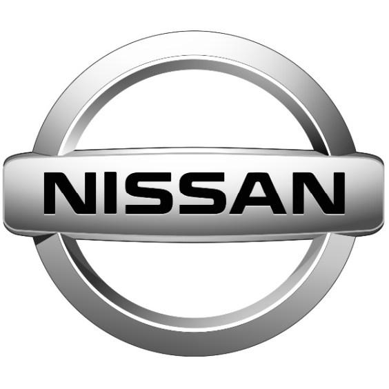 ESPECIAL CARROS CONECTADOS EP05 – NISSAN – O futuro do automobilismo é elétrico e não irá demorar para chegar