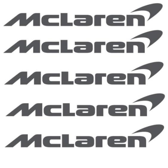ESPECIAL CARROS CONECTADOS EP09 – McLaren híbrido vem aí; o 100% elétrico, por enquanto  não.