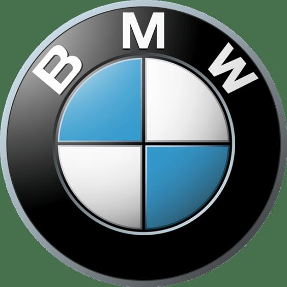 ESPECIAL CARROS CONECTADOS EP11 – Conectividade, Telemetria  e Eletrificação são o foco da BMW