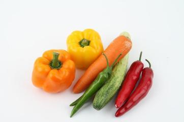 vegetales beneficios