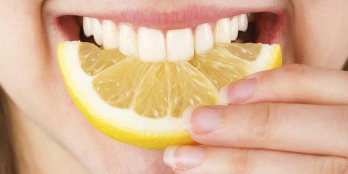 remedios para la tos limon