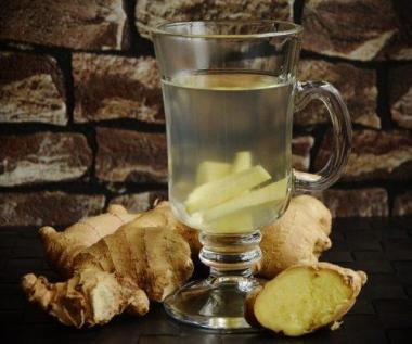 remedios naturales para