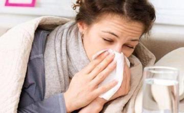 curar la gripe rápido