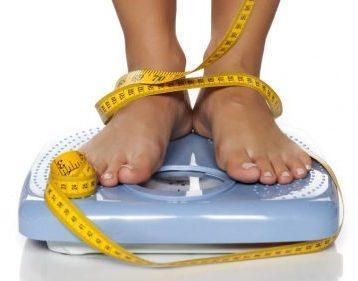 Dieta de plátano para perder peso