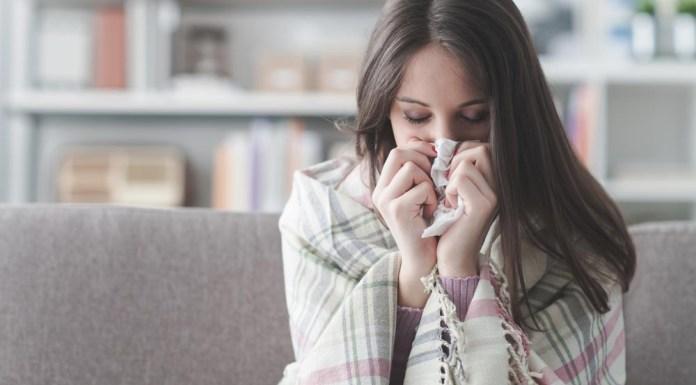 Nariz tapada congestión nasal 10 remedios naturales contra la congestión nasal2