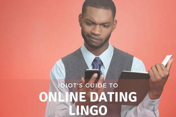 dating sites facebook