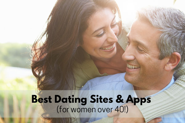 dating sites completely