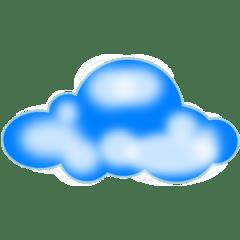 Mas afinal, o que é essa nuvem da qual tanto falam?