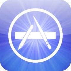 Dicas para encontrar apps gratuitas para iPhone e iPad