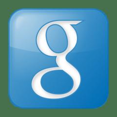 Como melhorar suas buscas no Google