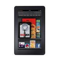 Conheça os modelos da linha Kindle Fire da Amazon