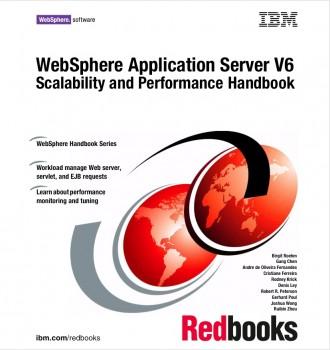 Exemplo PDF 01 - capa