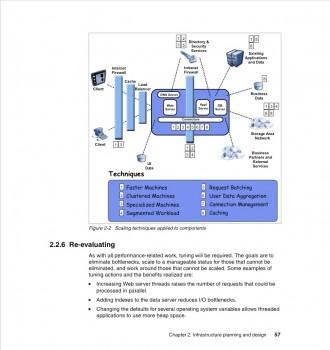 Exemplo PDF 01 - página