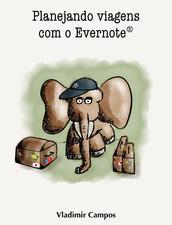 """Review do ebook """"Planejando Viagens com o Evernote"""""""