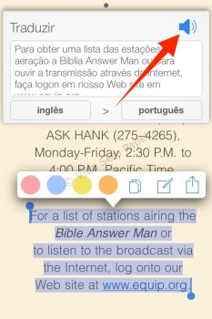 Kindle para iOS 8 - 06