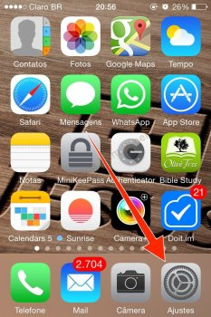 acesso 3g iphone wifi 01