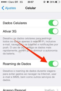 acesso 3g iphone wifi 06