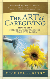 Art-of-Caregiving