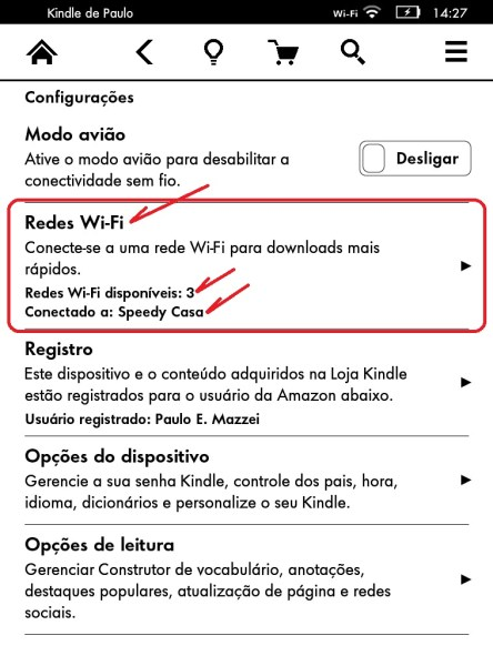 dicas kindle paperwhite 02
