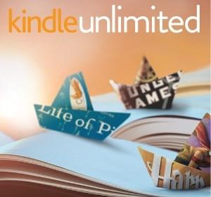 Avaliação e dicas do Kindle Unlimited da Amazon
