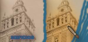 edificios_torre_giralda_catedral_sevilla