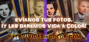 logo_envianos
