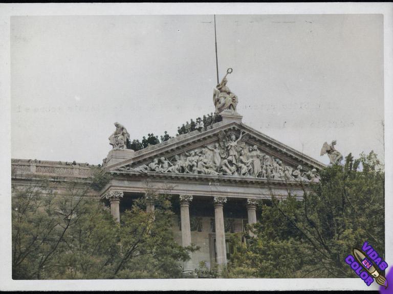 biblioteca_nacional_de_espana_madrid_19_de_mayo_de_1939_color