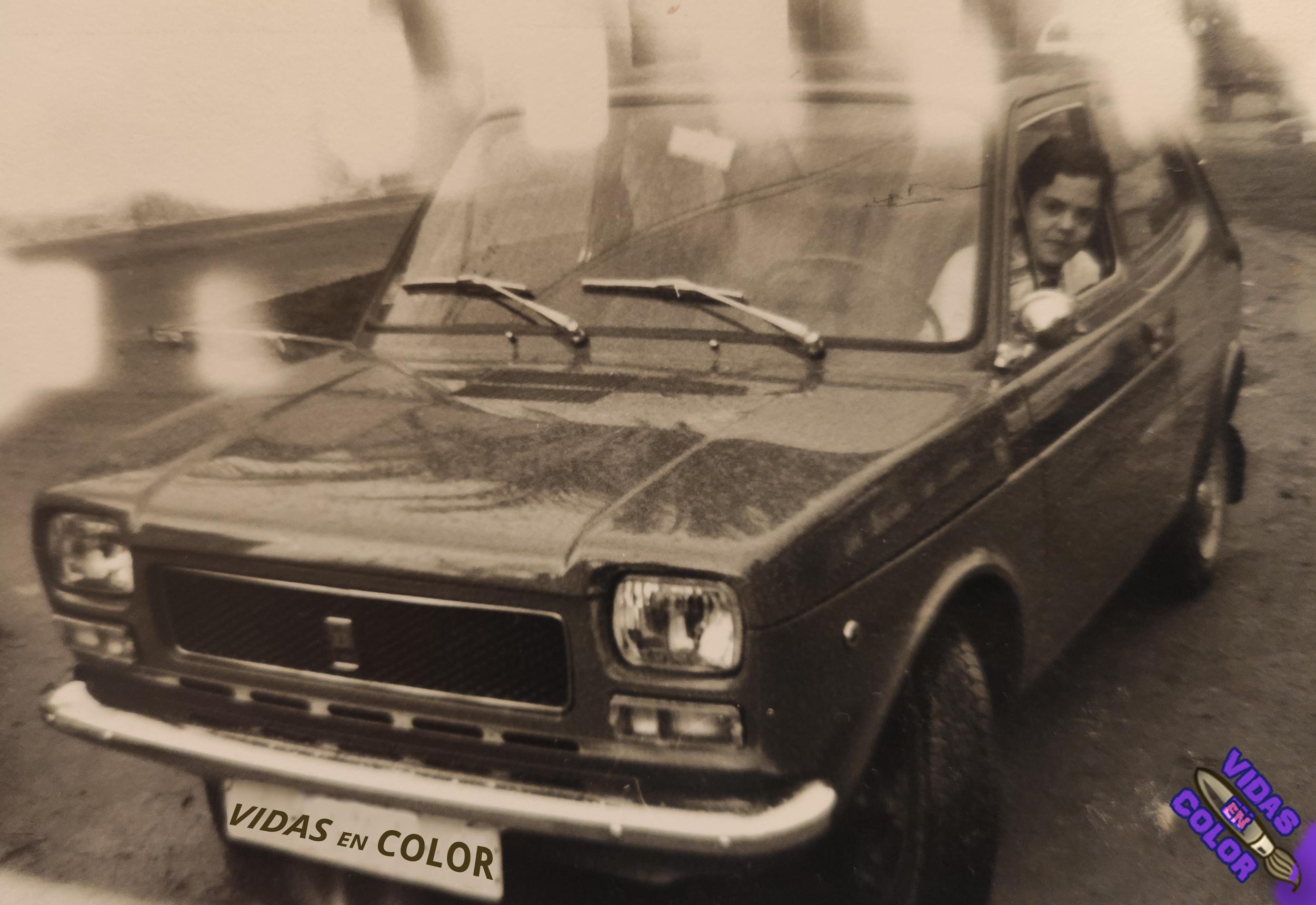 coche_elisa_byn